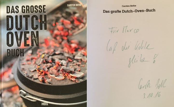 das-dutch-oven-buch-carten-bothe